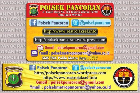 STICKER POLSEK_2