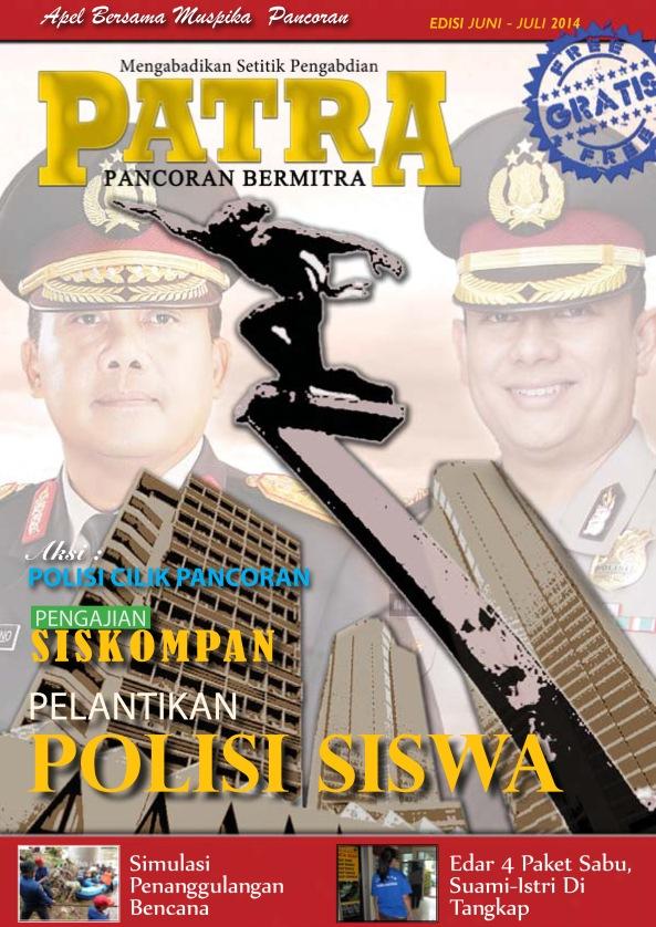 PATRA EDISI III REVISI LAGI-1 copy